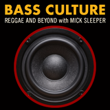 "Bass Culture - September 3, 2018 - 10"" Single Special"