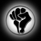 Aranha Dee Jay - Mixtape 1