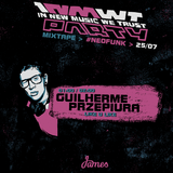 Guilherme Przepiura > 25/07 > 01:00/02:00 > #neofunk
