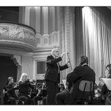 1. abonmajski koncert (2015/2016)