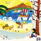GO AWAY - A vacation mix both real and imaginary by Dougie Boom