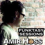 Funktasy Sessions 12