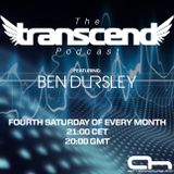 Ben Dursley - The Transcend Podcast 027