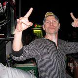 dj papa.arne othara house mix 2012