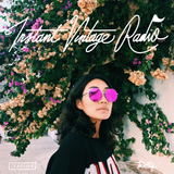 INSTANT VINTAGE RADIO 020 | A Special Additions + Broadcast.