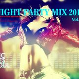 Night Party Mix 2017_Vol.5_30.06.2017