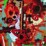 Groovalizacion Album Digest Oct 18 ft Bixiga 70, Dengue Dengue Dengue, Antony Joseph, Animanz, Sunka