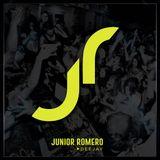 Meneo Acelerado Vol. 01 - DJ JUNIOR ROMERO