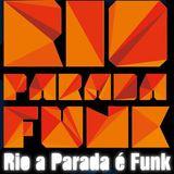 DJ Fernandes - Funk OUT 2013