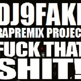 DJ9FAKE-HIPHOP 2010