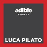 Podible 007 - Luca Pilato