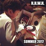 H.ip H.op W.orth H.earing Summer 2017