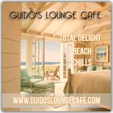 Guido's Lounge Cafe Broadcast 0330 Total Delight (20180629)