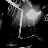 Andres Zacco / djmix 2011