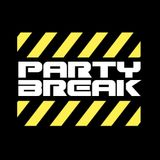 Dj Suni - Partybreak Hip to the Hop