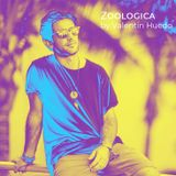 ZOOLOGICA RADIO SHOW HOSTED BY  VALENTIN HUEDO