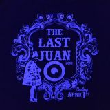 TWOSENSE Presents: The Last Juan (Gnome or Mr. Nice Guy Mix)