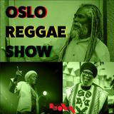 Oslo Reggae Show 31st March 2020