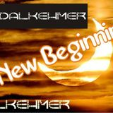 A New Beginning (Dj Dalkehmer)