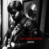 Singer, Songwriter Ian Abel 6-23-19