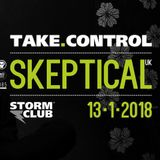 Take_Control_Skeptical_History_mix