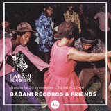 Babani Records Showcase