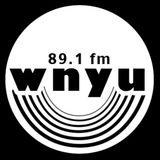 Ceyhun Sevil - Cik Cik Cik on Lion's Milk Radio Show - New York University Radio wnyu.org