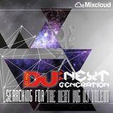 DJ Mag Next Generation - ZeroTwoOne