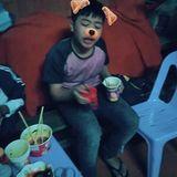 By SI Cu nhe