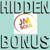 JM Soul Connoisseurs Show + Special Hidden Bonus Hour Jan 2016
