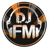 FM - Nov 2013
