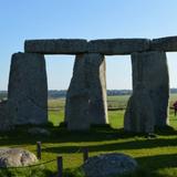 Lou Collins Radio Show 9.11.15 James Swagger & Thomas Sheridan talk ancient history & monoliths