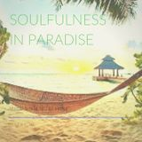 Soulfulness in Paradise @ Restradio 2017-04-13