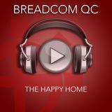 The Happy Home (Psalm 128) - Pastor Abet Almanza