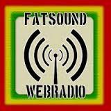 Fe Real Reggae Musik