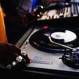 DJ K-Z REGGAE MIX Vol.2