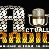 Libre Antenne Actually Radio 15/01/2011