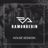 House Session #3