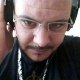 DJ The Extremist - Hardstyle Remix July 2012