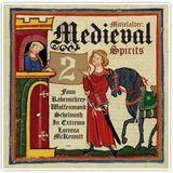 Balkan_Medieval_Mix3
