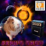 Reclaimed Radio - Fern's Show #21 - 18 June 2018