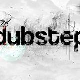 Wulfrig - Brutal Dubstep Set! (september 2012)