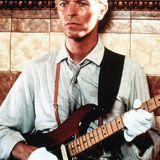Anos 88 - 90 & David Bowie (Tribute) by DJ Branca