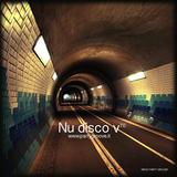 Nu Disco V70