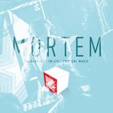 Mortem (Metalheadz, PL) - Shadowbox @ Radio 1 Guestmix