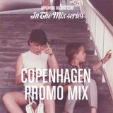 Copenhagen Promo Mix