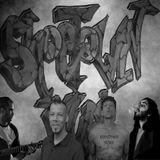 Dick Gregory - Shoetown Music