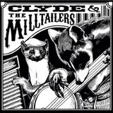 Drive 105 Local Music Show-Clyde & the Milltailers
