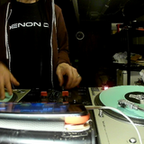 Spring forward mix DJ.QS