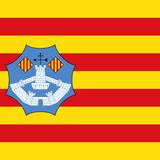 Balearic Ultras Radio Show 046 - Guest Mix - Massimo Lamagna